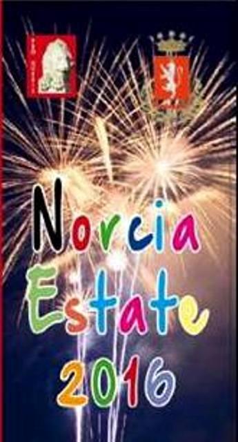 norcia estate