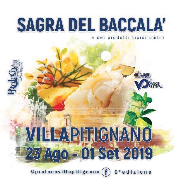 sagra-del-baccala