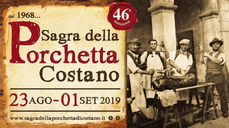 sagra_della_porchetta_costano-2019