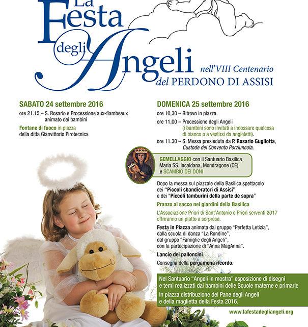 Programma-Festa-degli-Angeli-2016_605px