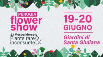 perugia-flower-show-2021