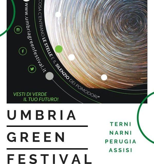 umbria-green-2020