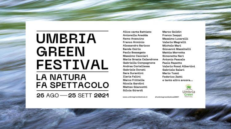 umbria-green-festival-2021