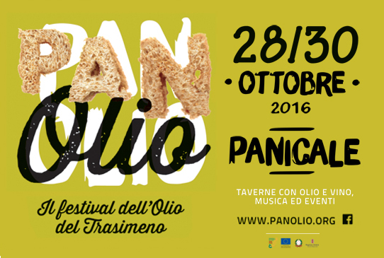 BANNER+PANOLIO