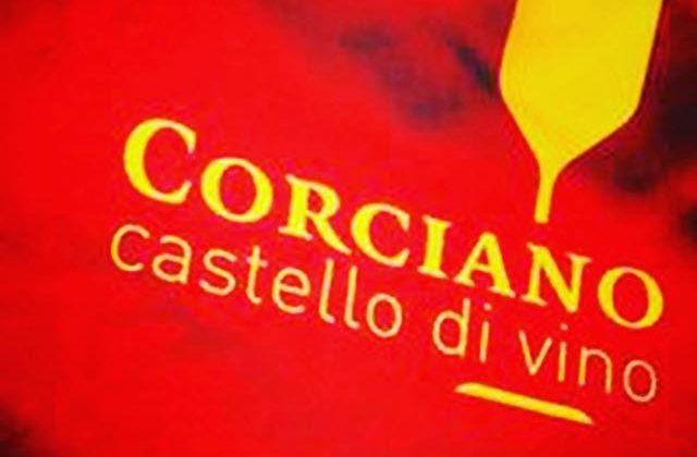 corciano-castello-divino-2019