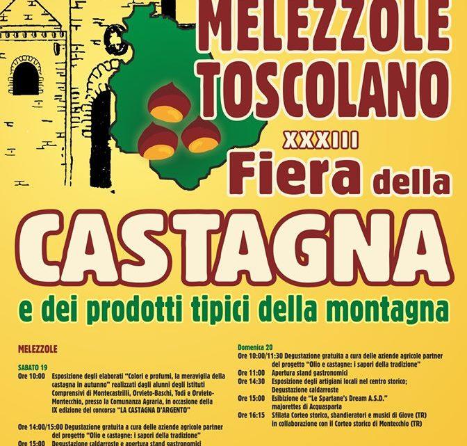 melezzole-fiera-della-castagna-2019