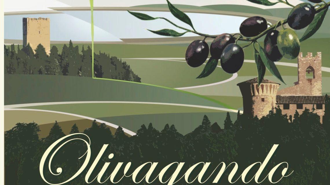 olivagando 2016
