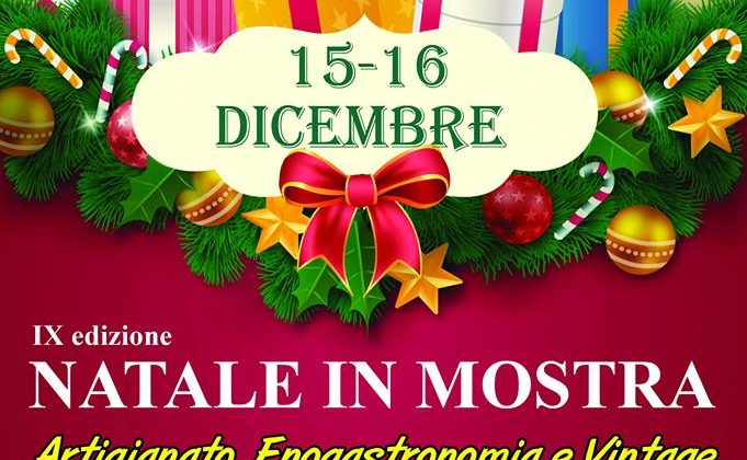 natale-in-mostra-2018