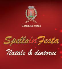 spello-in-festa