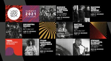 visioninmusica-2021