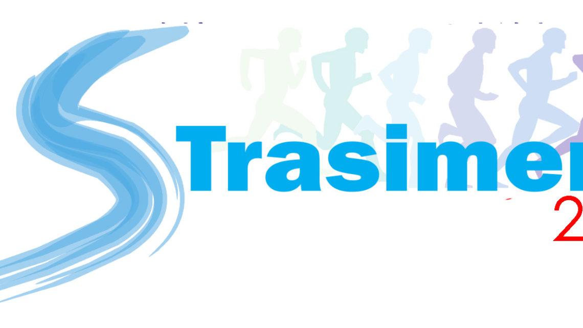 logo-strasimeno-2017