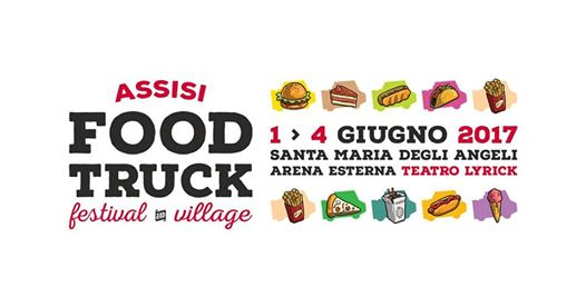 assisi-food-truck