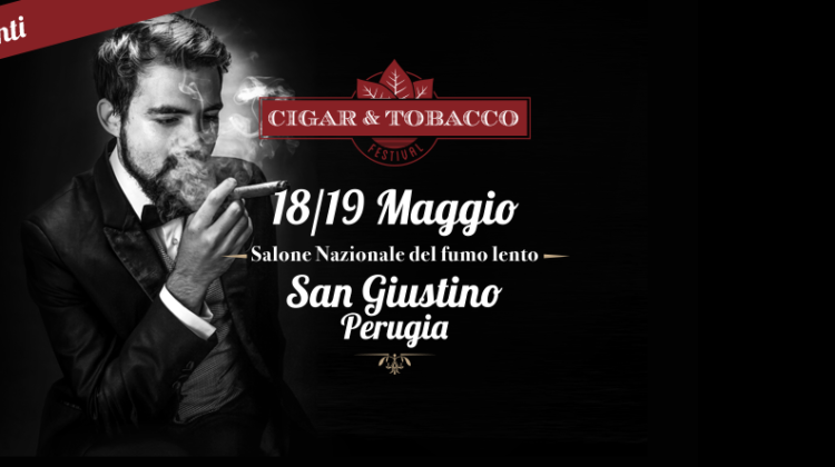 cigar-tobacco-2019