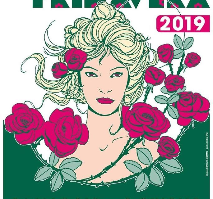 festa-della-primavera-2019
