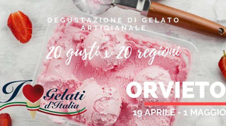i-gelati-ditalia-2019