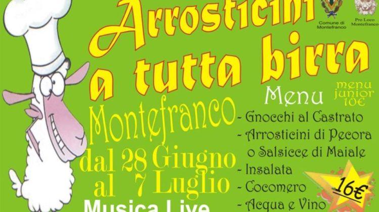 arrosticini-a-tutta-birra-2019