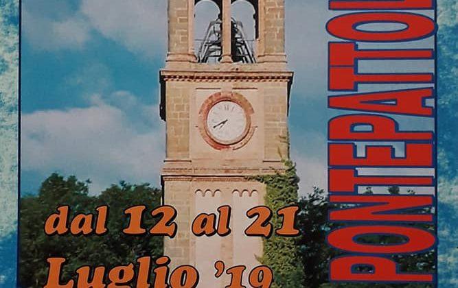 pontepattolissima-2019