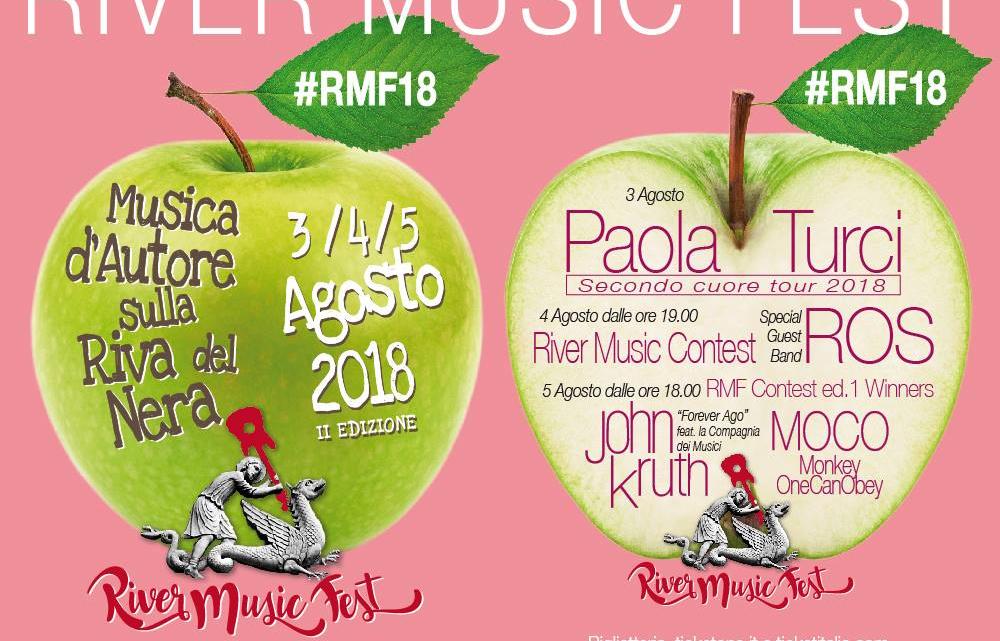 river-music-fest-2018
