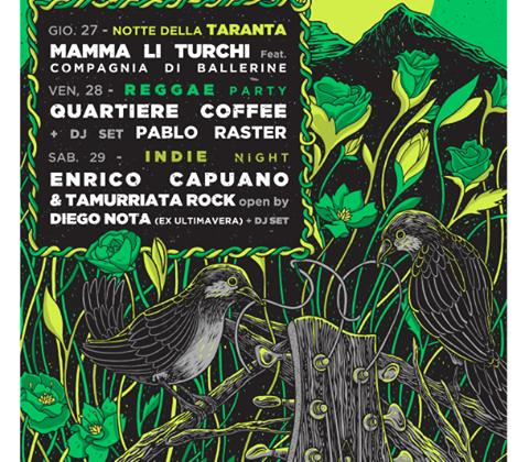 woodvibes-festival