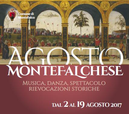 agosto-montefalchese-2017