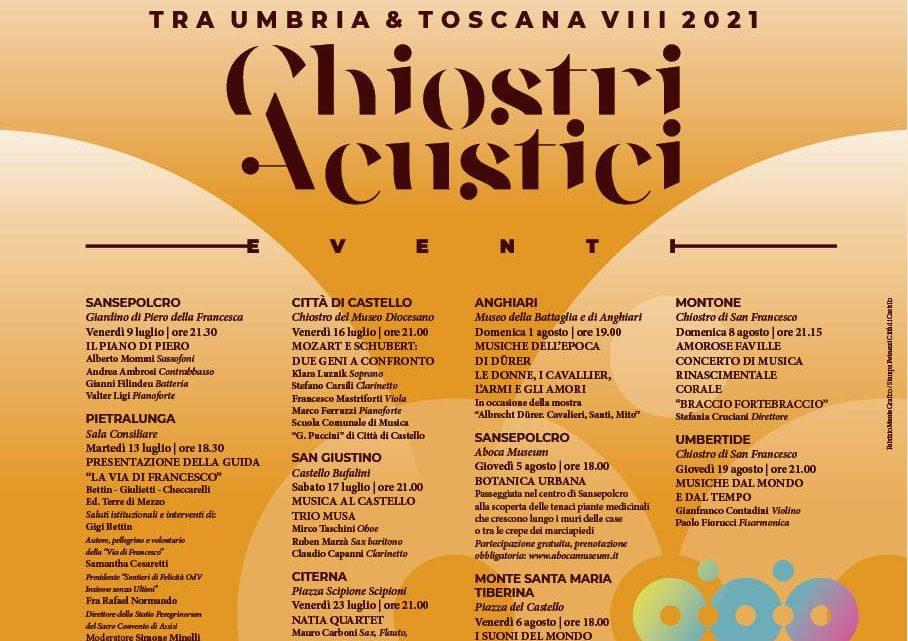 chiostri-acustici-2021