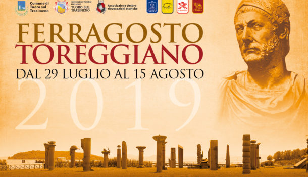 ferragosto-toreggiano-2019