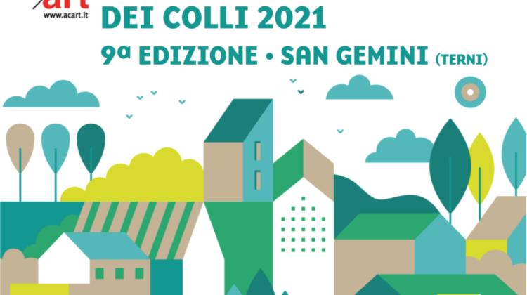 festival-dei-colli-2021