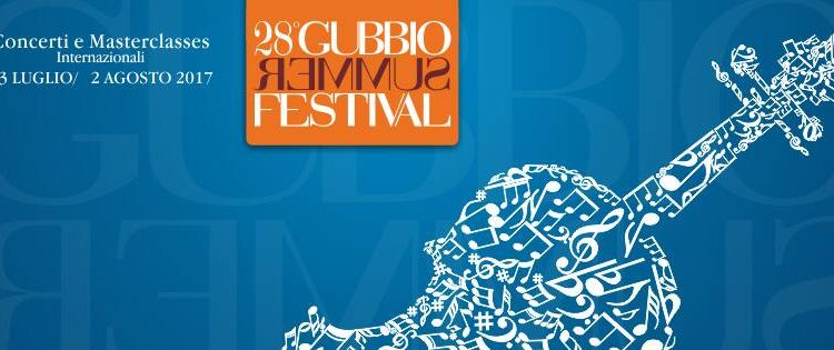 gubbio-summer-festival