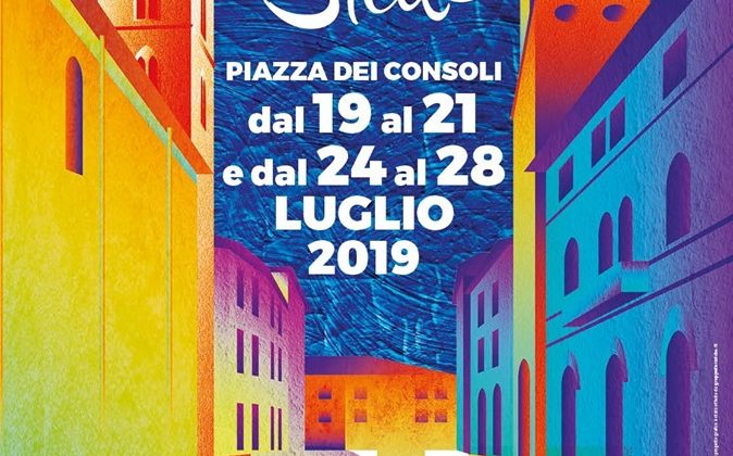 in-piazza-sotto-le-stelle-2019