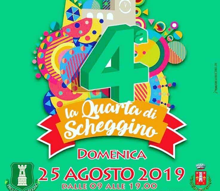 la-quarta-di-scheggino-25-agosto-2019