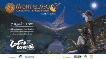 montelago-festival-2021