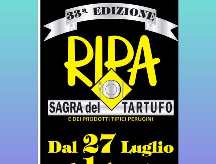 sagra-del-tartufo-ripa-2021