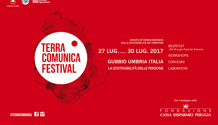 terracomunica-festival
