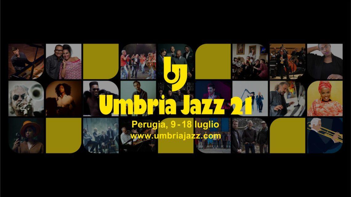 umbria-jazz-2021