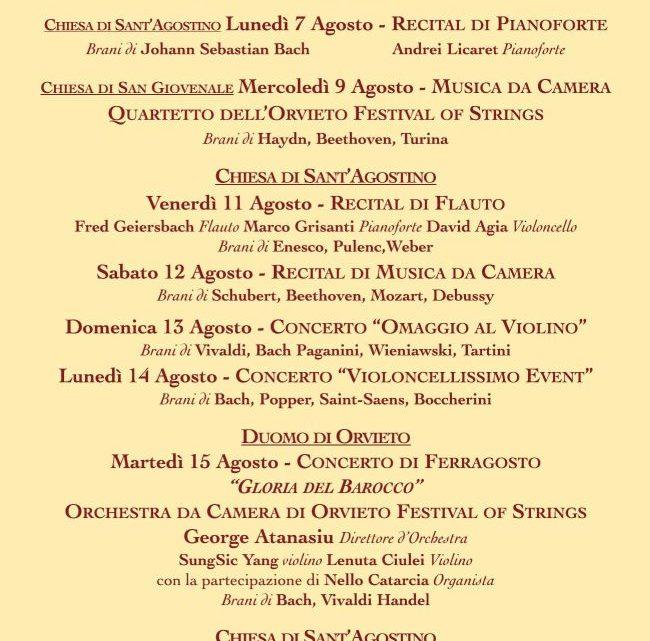 orvieto-poster-2017_3