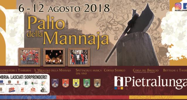 palio-della-mannaja-2018