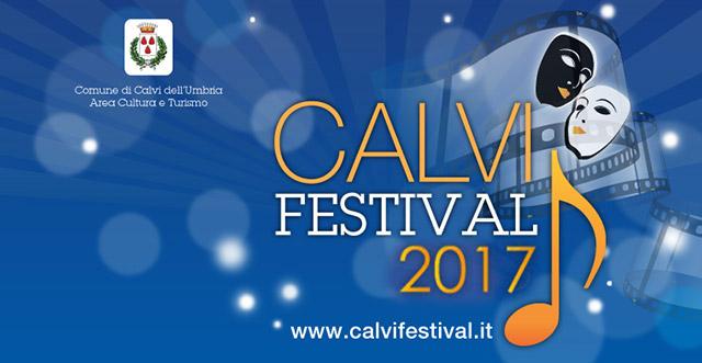 calviestate_logo_page