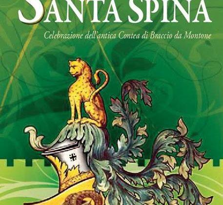 donazione-della-santa-spina-2019