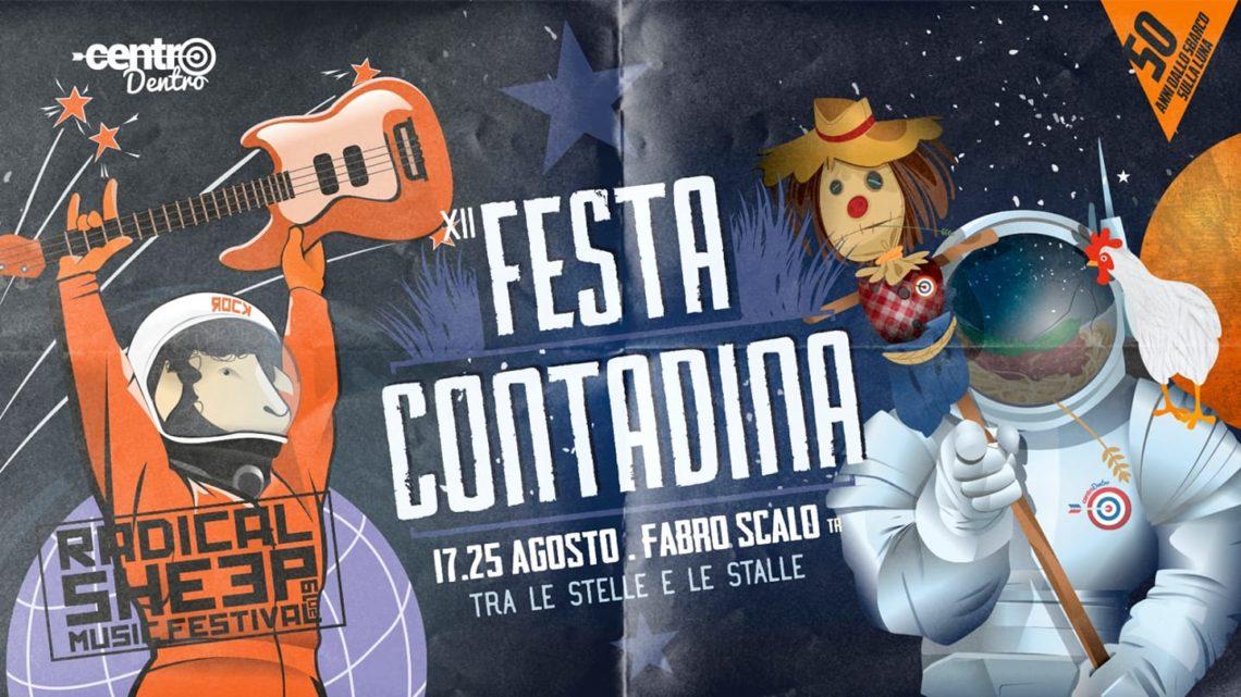 festa-contadina-2019