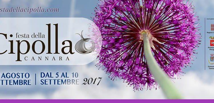 festa-della-cipolla-2017