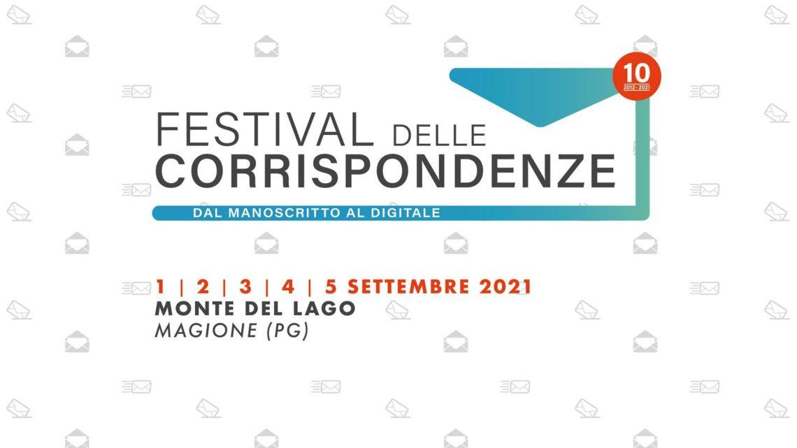 festival-delle-corrispondenze-2021