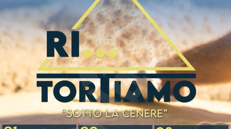 locandina_fronte-torta-al-testo-sant-egidio