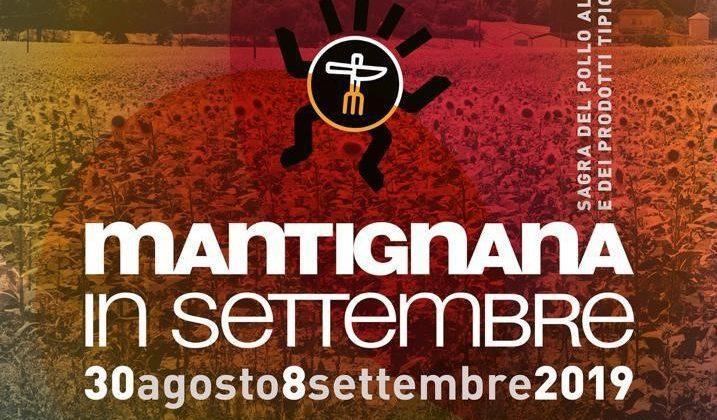 mantignana-in-settembre-2019