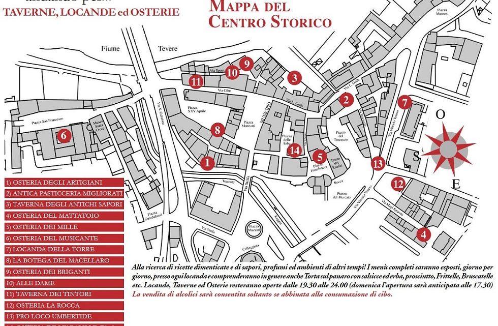 mappa-locande-edizione-2018-fratta-800