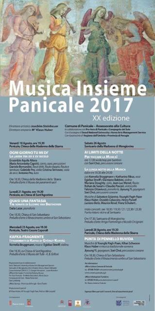 musica-insieme-panicale-2017