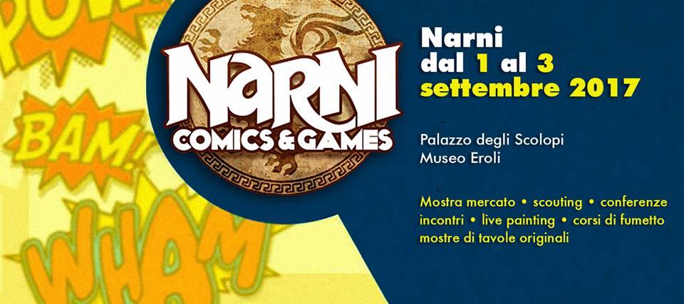 narni-comics-games