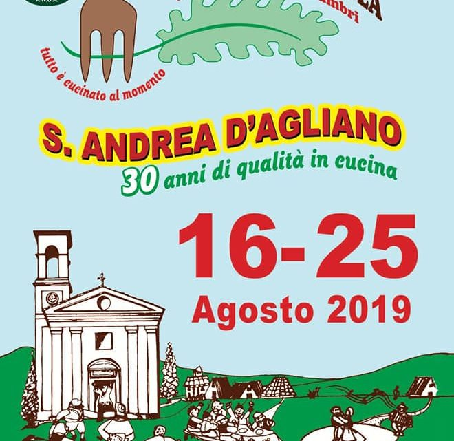 sagra-della-rucola-2019