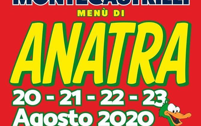 sagra-dellanatra-2020