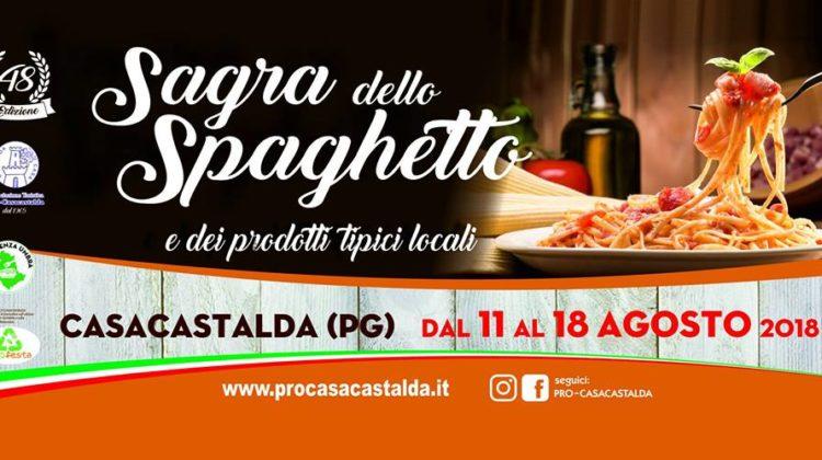 sagra-dello-spaghetto-2018