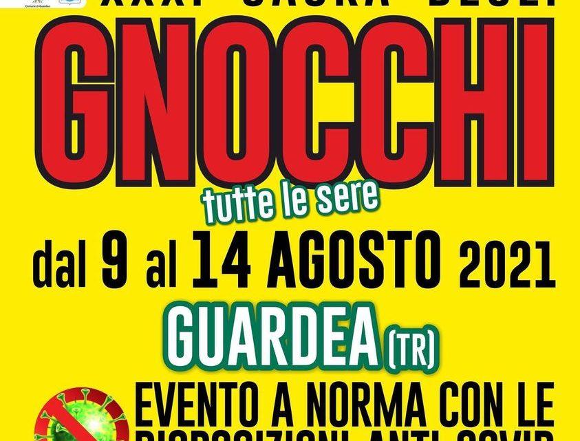 sagra-gnocchi-2021